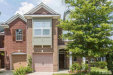 Photo of 1308 Seattle Slew Lane, Cary, NC 27519 (MLS # 2336783)