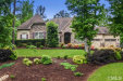 Photo of 7317 Incline Drive, Wake Forest, NC 27587 (MLS # 2336835)