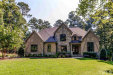 Photo of 7240 Hasentree Way, Wake Forest, NC 27587 (MLS # 2336857)