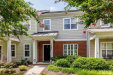 Photo of 3802 Heritage View Trail, Wake Forest, NC 27587 (MLS # 2336952)