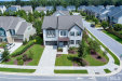 Photo of 8325 Rosiere Drive, Cary, NC 27518 (MLS # 2336978)