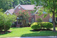 Photo of 106 Walcott Way, Cary, NC 27519 (MLS # 2336989)