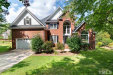 Photo of 316 Barthel Drive, Cary, NC 27513 (MLS # 2337007)