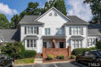 Photo of 104 Colchis Court, Cary, NC 27513 (MLS # 2337014)