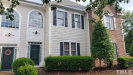 Photo of 202 Anniston Court, Cary, NC 27519 (MLS # 2337054)