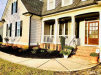Photo of 10 Alban Row, Fuquay Varina, NC 27526 (MLS # 2337177)