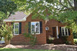 Photo of 106 Muirfield Lane, Clayton, NC 27527 (MLS # 2337566)