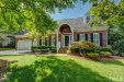 Photo of 108 Southwick Court, Cary, NC 27513 (MLS # 2337623)