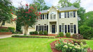 Photo of 213 Preston Pines Drive, Cary, NC 27513-3496 (MLS # 2337920)