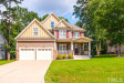 Photo of 50 Oscar Wilde Way, Youngsville, NC 27596 (MLS # 2338356)