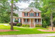 Photo of 408 Green Turret Drive, Rolesville, NC 27571 (MLS # 2338420)