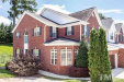 Photo of 154 Grande Drive, Morrisville, NC 27560 (MLS # 2339182)