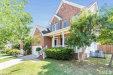 Photo of 100 Yorkhill Drive, Cary, NC 27513 (MLS # 2339681)