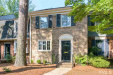 Photo of 3023 Wycliff Road, Raleigh, NC 27607-3038 (MLS # 2340164)