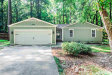 Photo of 508 Lochness Lane, Cary, NC 27511 (MLS # 2340212)