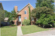 Photo of 134 Cumberland Green Drive, Cary, NC 27513 (MLS # 2340382)