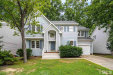 Photo of 202 Snow Camp Court, Cary, NC 27519 (MLS # 2340524)