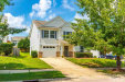 Photo of 225 Milpass Drive, Holly Springs, NC 27540 (MLS # 2340861)