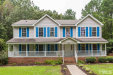 Photo of 436 Barnes Road, Middlesex, NC 27557 (MLS # 2341415)