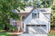 Photo of 404 Woodstar Drive, Cary, NC 27513 (MLS # 2341565)
