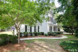 Photo of 25 Remington Court, Youngsville, NC 27596 (MLS # 2341990)
