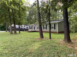 Photo of 7068 Bayberry Drive, Oxford, NC 27565 (MLS # 2342188)