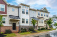 Photo of 1017 Morningside Creek Way, Wake Forest, NC 27587 (MLS # 2342304)