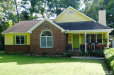 Photo of 8017 Rogers Road, Chapel Hill, NC 27516 (MLS # 2342470)