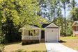 Photo of 301 E Horton Street, Zebulon, NC 27597 (MLS # 2342605)