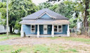 Photo of 715 Hawkins Avenue, Sanford, NC 27330 (MLS # 2342762)