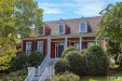 Photo of 110 Hillspring Lane, Chapel Hill, NC 27516 (MLS # 2343152)
