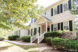 Photo of 302 Parkridge Drive, Clayton, NC 27527 (MLS # 2343239)
