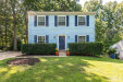 Photo of 2413 Sierra Drive, Raleigh, NC 27603 (MLS # 2343271)