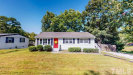 Photo of 508 Longfellow Street, Fuquay Varina, NC 27526-1615 (MLS # 2343440)