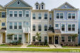 Photo of 317 Great Northern Station, Apex, NC 27502 (MLS # 2343462)