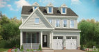 Photo of 121 Palmer Pointe Way , Lot 1821, Holly Springs, NC 27540 (MLS # 2343895)