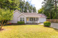 Photo of 858 N Taylor Street, Wake Forest, NC 27587-2239 (MLS # 2344151)