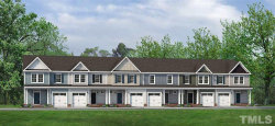 Photo of 1026 Myers Point Drive , 63, Morrisville, NC 27560 (MLS # 2344153)
