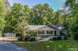 Photo of 219 Round Fish Drive, Sanford, NC 27330 (MLS # 2344296)