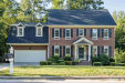 Photo of 502 Kellyridge Drive, Apex, NC 27502 (MLS # 2344355)