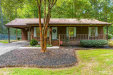 Photo of 2309 Marks Creek Road, Knightdale, NC 27545-8233 (MLS # 2344425)