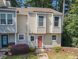 Photo of 4447 Roller Court, Raleigh, NC 27604 (MLS # 2344515)