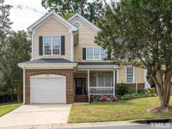 Photo of 8301 Amber Leaf Court, Raleigh, NC 27612 (MLS # 2344548)