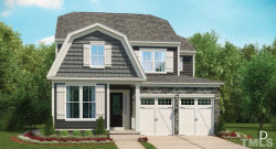 Photo of 136 Palmer Pointe Way , Lot 1835, Holly Springs, NC 27540 (MLS # 2344616)