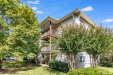 Photo of 303 Smith Level Road , A32, Chapel Hill, NC 27516 (MLS # 2344649)