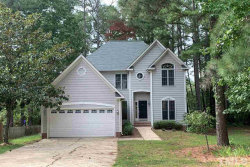 Photo of 3 Indian Head Court, Durham, NC 27703 (MLS # 2345028)