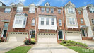 Photo of 2945 Imperial Oaks Drive, Raleigh, NC 27614 (MLS # 2345040)