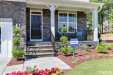 Photo of 261 Golf Vista Trail , 1307, Holly Springs, NC 27540 (MLS # 2345073)