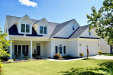 Photo of 2044 Weaverline Drive, Fuquay Varina, NC 27526 (MLS # 2345101)