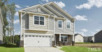 Photo of 97 Weatherstone Lane, Zebulon, NC 27597 (MLS # 2345233)